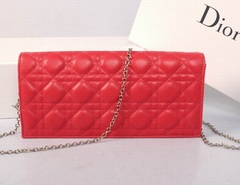 Clutch Evening Pouch Christian Dior