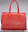 Imagem do Bolsa Sac Marquises Zippered Tote Goyard