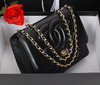 Imagem do Bolsa Tote Shoulder 301787 Chanel