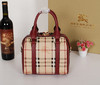 Bolsa Mini 352316 Burberry na internet
