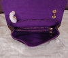 Clutch Pallas Chain Louis Vuitton - loja online