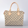 Bolsa Speedy 25|30|35|40 Louis Vuitton
