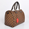 Bolsa Speedy 25|30|35|40 Louis Vuitton na internet