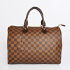Bolsa Speedy 25|30|35|40 Louis Vuitton - Premium Bags