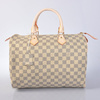 Imagem do Bolsa Speedy 25|30|35|40 Louis Vuitton