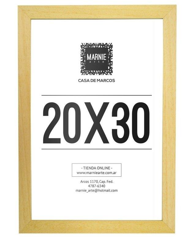 Dorable 20 Por 30 Marco Ideas - Ideas Personalizadas de Marco de ...