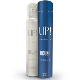 Animale Perfume Masculino 50ml -  UP Essência - UP! ARUBA