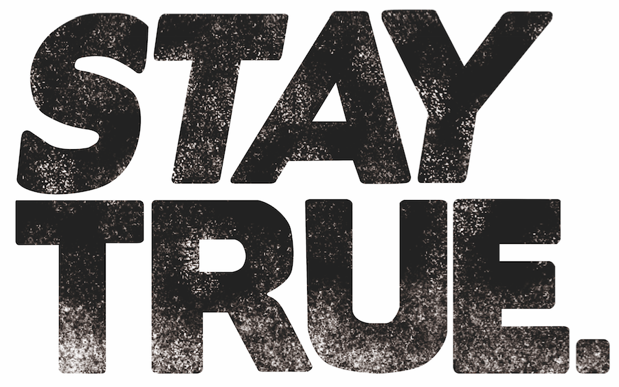 staytrueclothing.com.ar