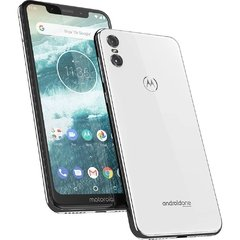 Motorola One 64GB na internet