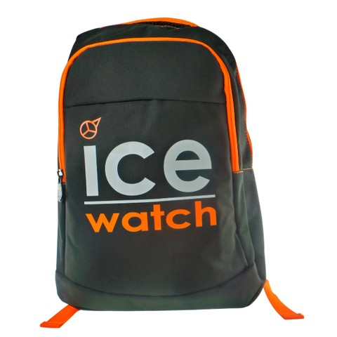 MORRAL ICE-WATCH