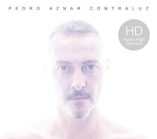 Contraluz. Disco Completo. High Definition.