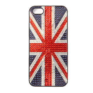 UK Iphone 5/5C/5S - comprar online