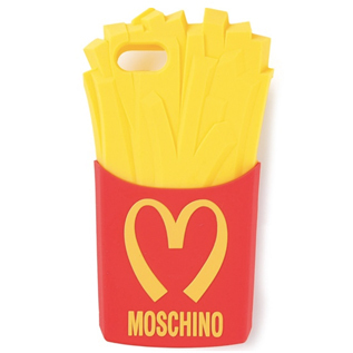 Moschino Papa Iphone 6