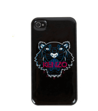 Black Lion Iphone 6 - comprar online