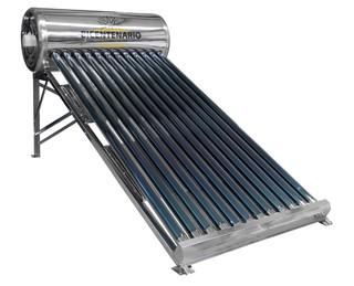 Solarqro online store for Calentadores solares para piscinas