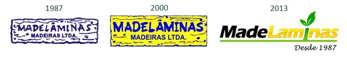 madelaminas