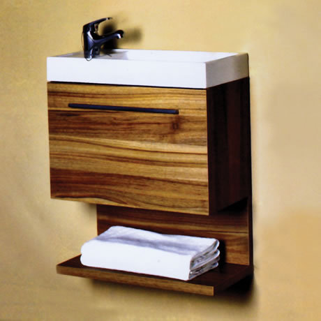 Gabinete para lavabo mod coru a 50 castel - Muebles teka sevilla ...