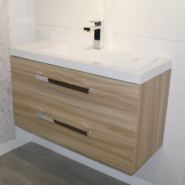 Accesorios De Baño Castel:Mueble Para Baño Lugo 75 Castel – comprar online