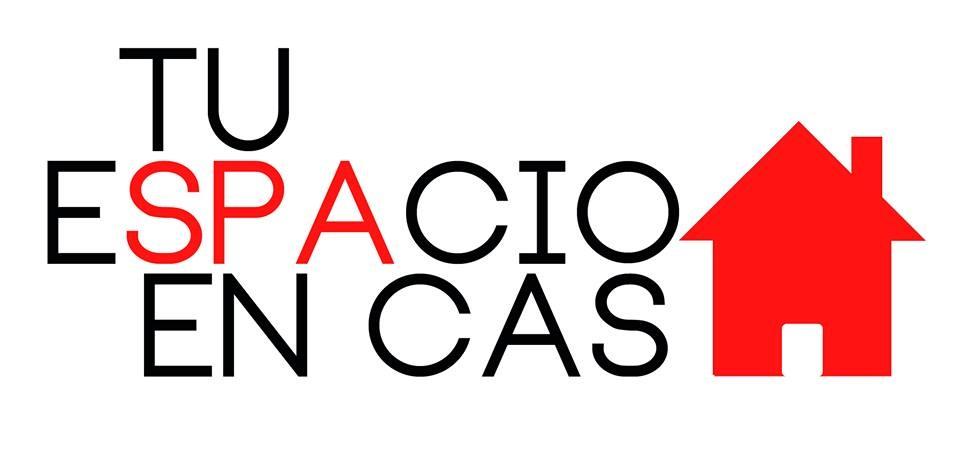 Cabinas De Baño Castel:Tu Espacio en Casa (Tinas, Spa's y cabinas de vapor)
