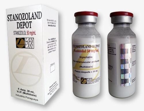 stanozolol comprimido landerlan falso
