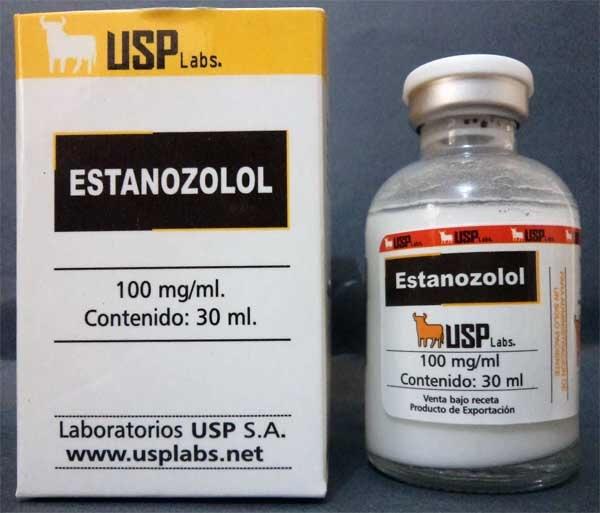 stanozolol landerlan 30ml efeitos