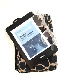 Funda 7¨ Tablet o Kindle