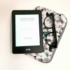 Funda 7¨ Tablet o Kindle - MARIACONESE