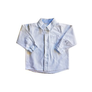 Colloky- camisa- 9 a 12 meses
