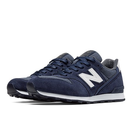 new balance 696 comprar
