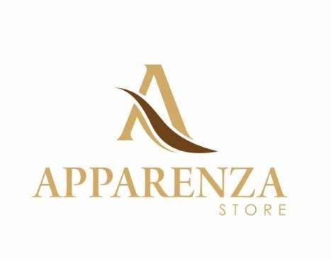 Apparenza Store