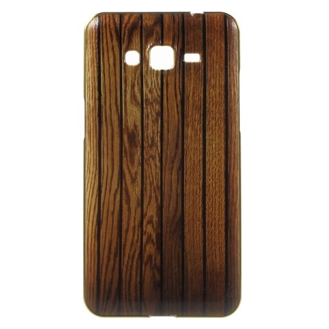 Funda TPUPC Simil Madera Wood