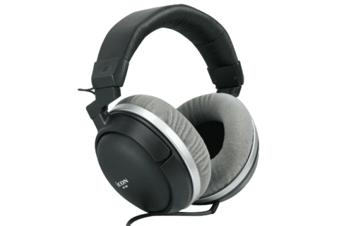 HP430 ICON AURICULARES PROFESIONALES