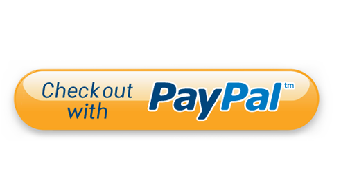 Almudena Miliani's Online Shop - How to use PayPal