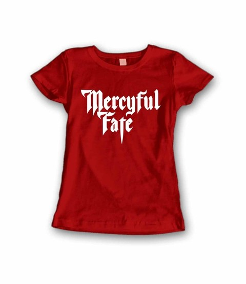 Babylook Mercyful Fate - MF0002b na internet