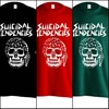 Camiseta Suicidal Tendencies - SU0002