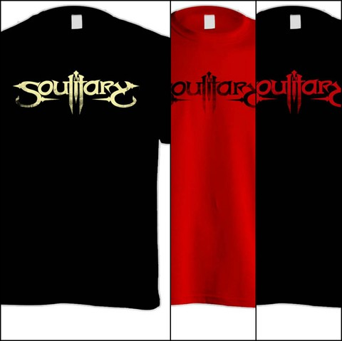 Camiseta InSoulitary - IN00003