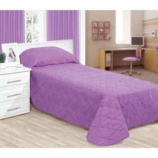 Comprar cama en blanco mushka filtrado por productos for Sillon cama 1 plaza y media