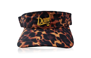 VISEIRA DOM! NEW ANIMAL PRINT - comprar online