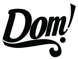 Dom Exclusive