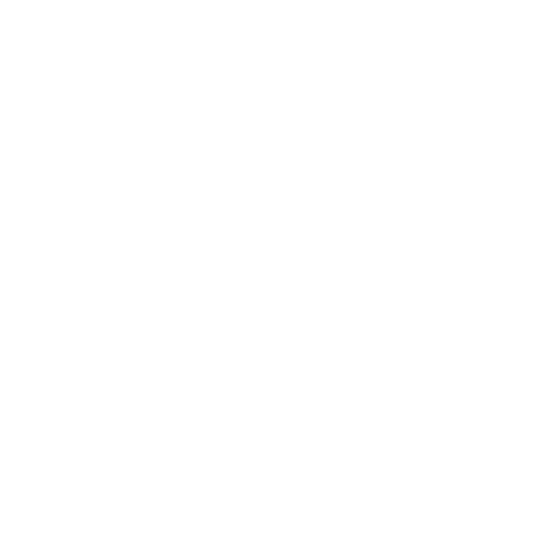 Save The Date Company