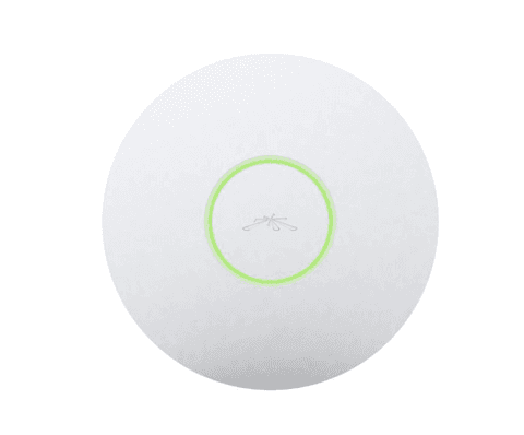 Access Point Ubiquiti Unifi  300Mbps PoE 2,4Ghz