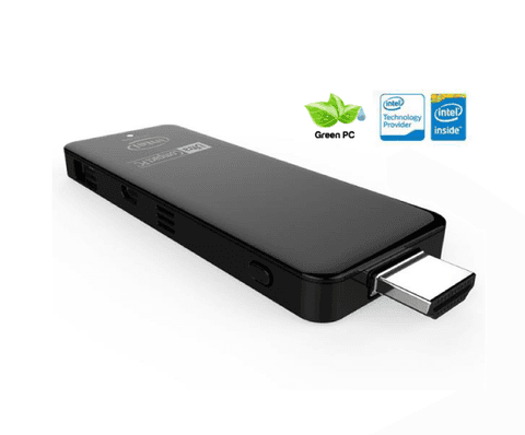 Compute Stick Intel Android 4.4 Ultra Compact Pc