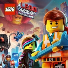 LEGO MOVIE PS3 DIGITAL