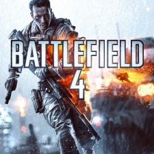 BATTLEFIELD 4 PS3 DIGITAL