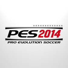 PES 14 ONLINE PASS PS3 DIGITAL