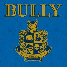 BULLY PS3 DIGITAL
