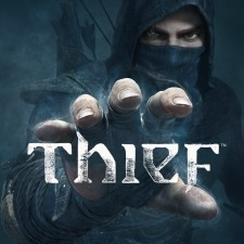 THIEF PS3 DIGITAL