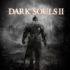 DARK SOULS II PS3 DIGITAL
