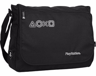 MORRAL PLAYSTATION ORIGINAL en internet