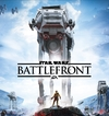 STAR WARS BATTLEFRONT XBOX ONE - comprar online